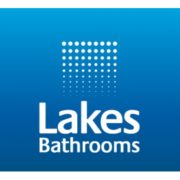 lakes-bathrooms-logo